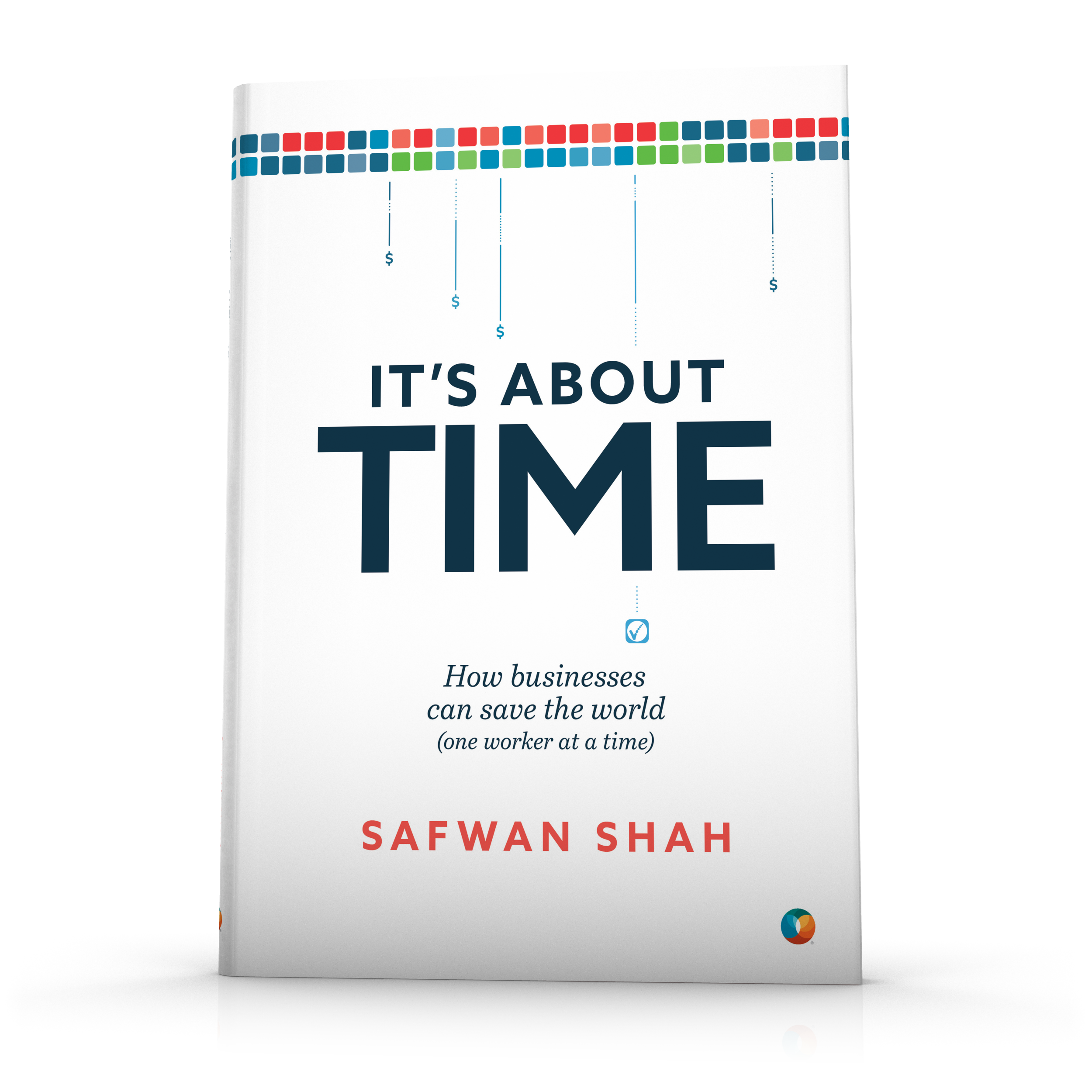 Its About Time Hardcover 2500x2500 Transp