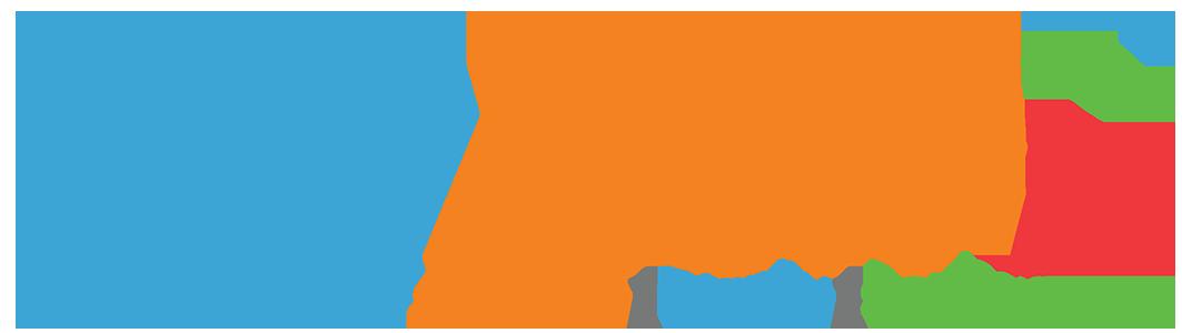 Pay Activ Logo new original 600ppi