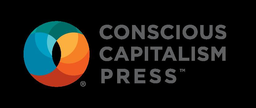 CC Press Logo